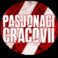 Pasjonaci Cracovii