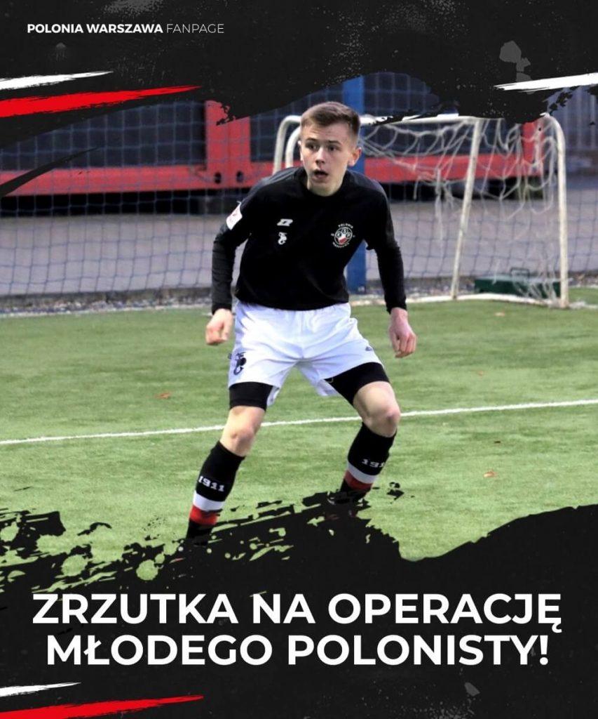 Maks Łubianka